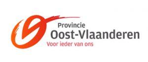 Logo_Oost-Vlaanderen_lr