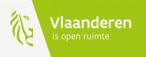logo_Vlaanderen_openruimte